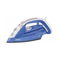 Tefal Steam Iron FV4944