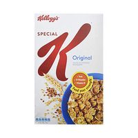 Kellogg''s Cereal Original 300GR