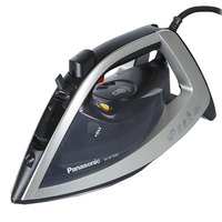 Panasonic Steam Iron Ni-Jwt980