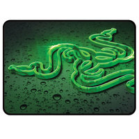 Razer Gaming Mousepad Goliathus Speed Standard