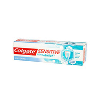 Colgate Toothpaste  Sensitive Pro Relief 75ML 20% Offer