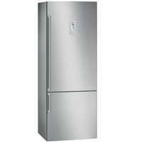 Siemens 505 Liter Bottom Freezer Fridge KG57NPI20M