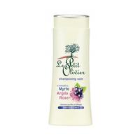 Le Petit Olivier Shampoo Myrtil Pink 250ML