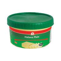 N1 Plain Halawa 400GR