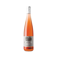 Chateau Ka Source Rosee De Kassatly Chtaura Rose Wine 75CL