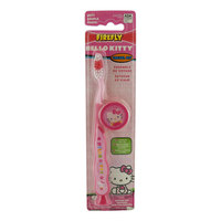 Dr. Fresh Sanrio Firefly Hello Kitty Travel Kit