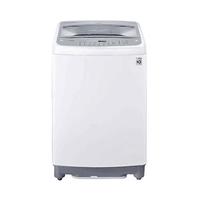 LG Washer T1666NEFT0 White 16KG