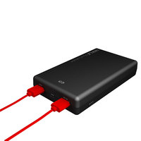 iWalk Power Bank 2 Port 13000mAh