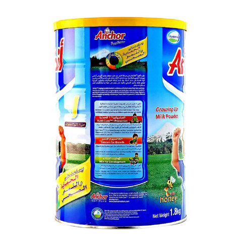 Anchor-1-Plus-Growing-Up-Milk-With-Honey-1.8kg