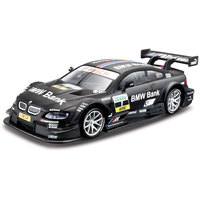 Bburago Race Cars Diescast 1:32 -Assorted