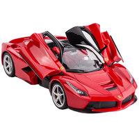 Rastar Rc 1:14 Ferrari