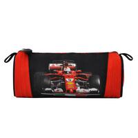Ferrari Twin T P.Case Rnd