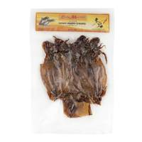 Lady Mae Dried Squid (Pusit) 100g