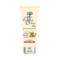 Le Petit Olivier Conditioner Olive & Argan 200ML