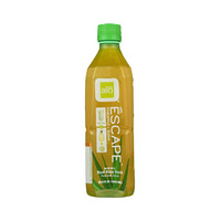 Alo Escape Pineapple + Guava Juice 500ML