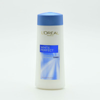 L'Oreal Paris White Perfect Whitening & Moisturizing Toner 200 ml