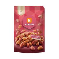 Al Rifai Peanut Sudani 60GR
