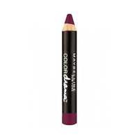 Maybelline New York Lip Liner Pencil Color Drama Pink So Chic Lip Liner 110