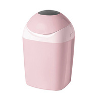 Tommee Tippee Sangenic Tec Tub Pink