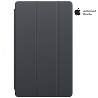"Apple Smart Cover 10.5"" iPad Pro Gray"