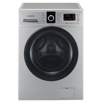 Daewoo 8KG Front Load Washing Machine DWD-GFD1453