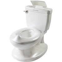 Summer Infant My Size Potty -10L