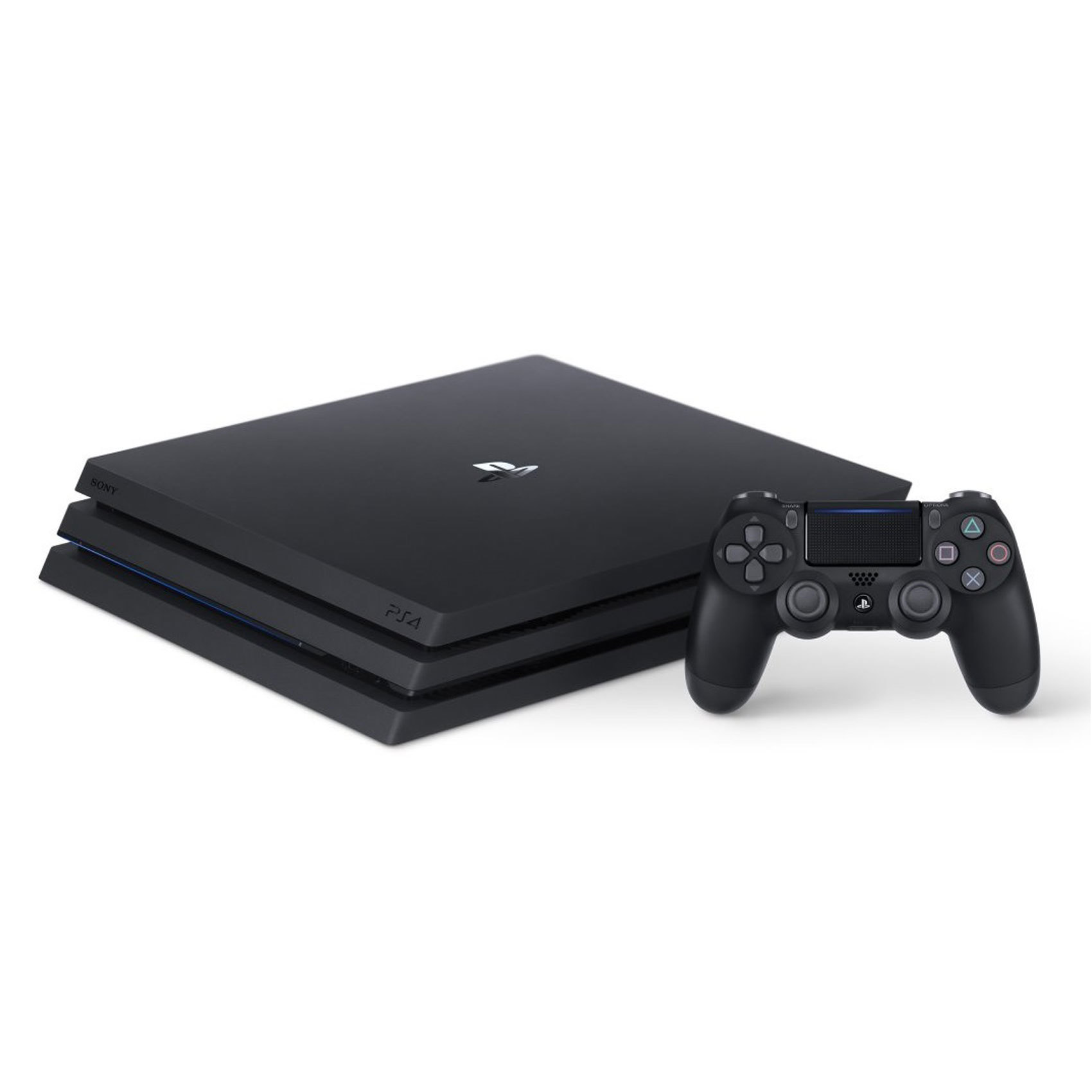 SONY PS4 1TB PRO CONSOLE