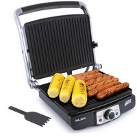 Palson Grill 30957/30579