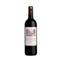 Chateau Blaignan Grand Vin De Bordeaux Cru Bourgeois 2010 75CL