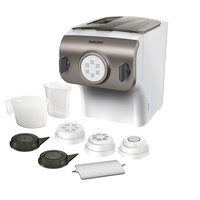 Philips Pasta&Noodle Maker HR2355