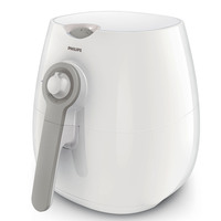 Philips Air Fryer Hd9216