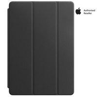 "Apple Smart Cover 10.5"" iPad Pro Black"