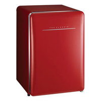 Daewoo 100 Liters Fridge FN-102R
