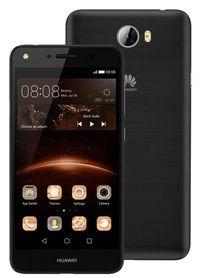 HUAWEI Y5 II 3G BLACK