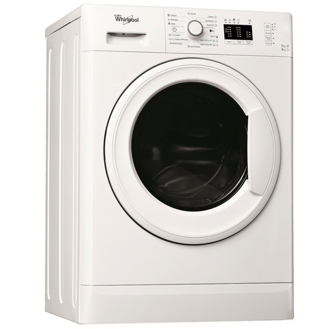 Whirlpool-7KG-Washer-And-5KG-Dryer-WWDE-7512