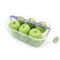 فاكهة الشربتلي تفاح أخضر علبة 1.5 كج
