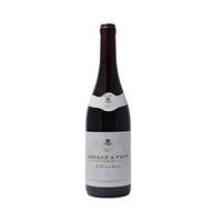 Moulin A Vent Croix Les Louves Red Wine 75CL