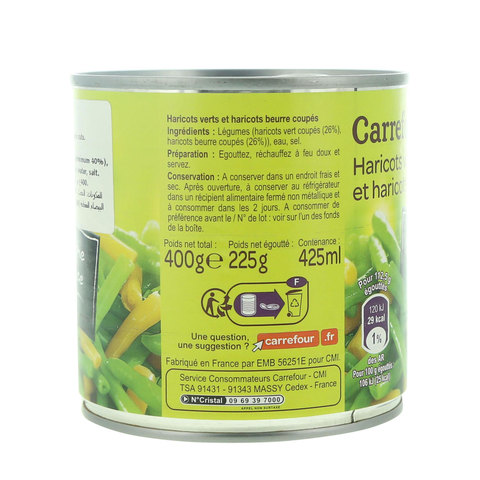 Carrefour-Green-Beans-And-White-Beans-Cuts-400g