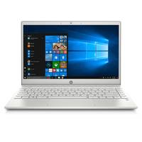 "HP Notebook 13-an0006 i5-8265 8GB RAM 256GB SSD 13"" Screen"