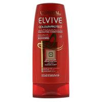 L'Oreal Elvive Colour-Protect Conditioner 200ml