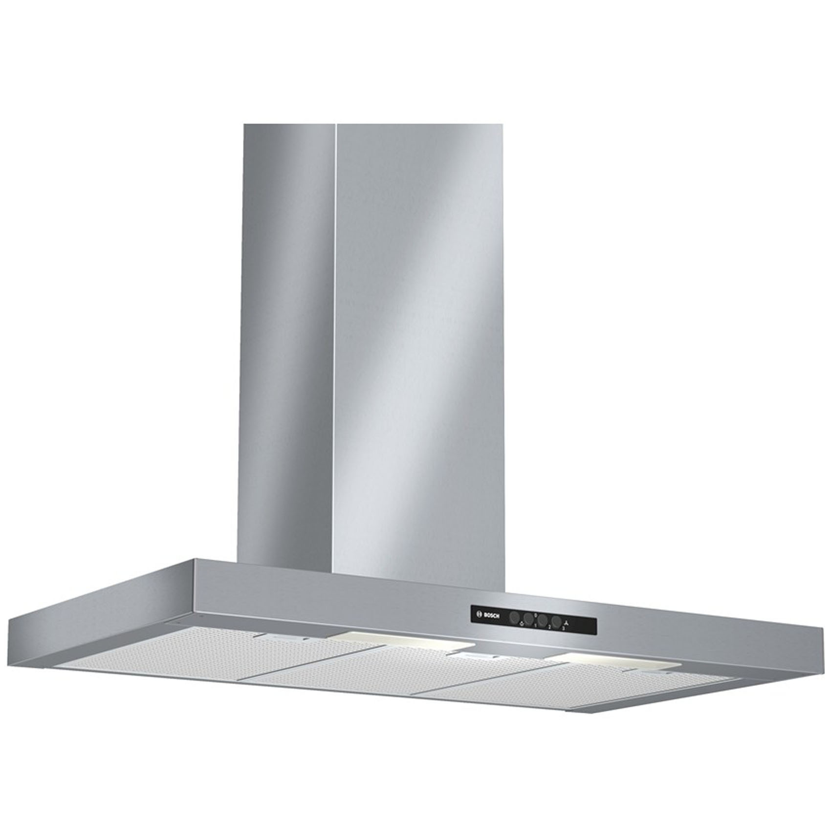 BOSCH BUILT-IN HOOD DWB09W452B 90CM