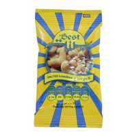 Best Salted Cashews 15g