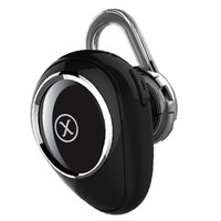 X.cell Bluetooth Headset BT-540 Mono