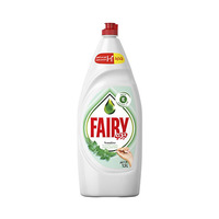 Fairy Dish Washing Teamint 1.5L -10% Off
