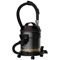 Emjoi Vacuum Cleaner UEVC-18LD