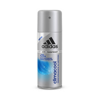 Adidas Deodorant For Men Climacool Anti-Perspirant Deodorant Spray 150ML