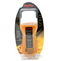 Byly Depil Roll-On Body With Gold Hair Removal 100ml