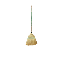 Rozenbal Thread Broom With Hand Rw020