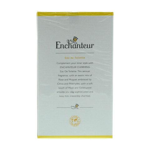Enchanteur-Charming-Eau-De-Toilette-100ml
