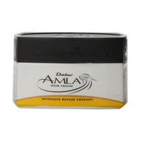 Amla Hair Cream Intense Repair 125ML